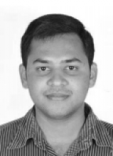 College of Engineering Sachin Bhat Wins Best Paper Award at IEEE Symposium