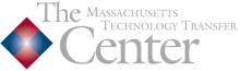 Massachusetts Technology Transfer Center (MTTC) Acorn Innovation Fund logo