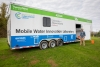 Mobile Water Innovation Laboratory