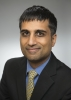 Electrical and computer engineering professor Jay Taneja