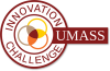Innovation Challenge Logo