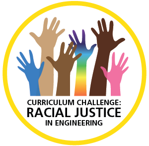 Racial Justice in Engineering