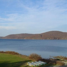 Spotlight on Support: Quabbin Wire & Cable Scholarship | College of ...
