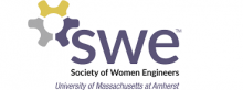 Society of Women Engineers UMass Amherst Chapter