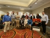 UAV Team at ASME EFx® Hartford