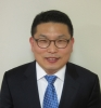 Assistant Professor Jungwoo Lee of the University of Massachusetts Chemical Engineering (ChE) Department